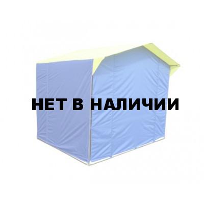 Стенка к торг.палатке Митек 1,5х1,5