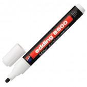 Маркер лаковый для мебели Edding 8900 линия 1,5-2 мм черный E-8900/01