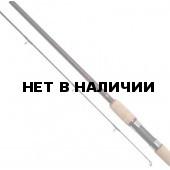 Спиннинг штек. DAIWA Sweepfire SW 702 MLFS 2,10м (10-40г)(11415-211)