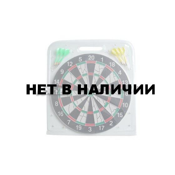 Мишень для дартса 15 15125
