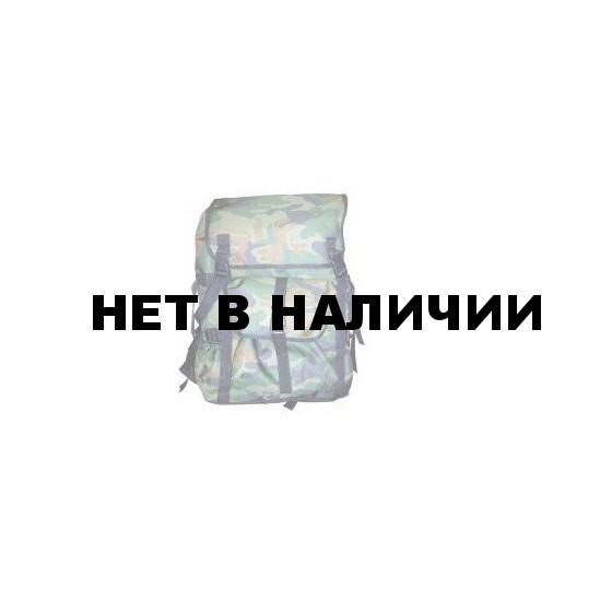 Рюкзак Дачник 25л