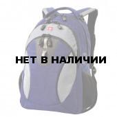 Рюкзак городской Wenger 22 л 16063415