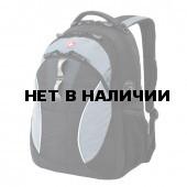 Рюкзак городской Wenger 22 л 16062415