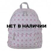 Рюкзак городской Brauberg Хартз 23 л 226420