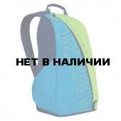 Рюкзак городской Grizzly Актив 9 л RQ-910-1/1