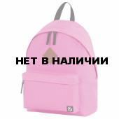 Рюкзак городской Brauberg 20 л 228843