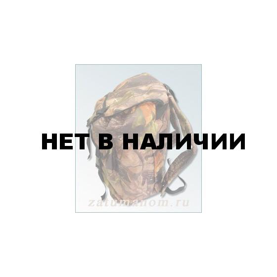 Рюкзак Дачник 35л