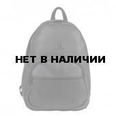 Рюкзак для ноутбука 13