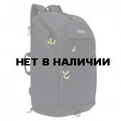 Рюкзак трансформер для ноутбука 15