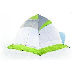 Палатки автоматы