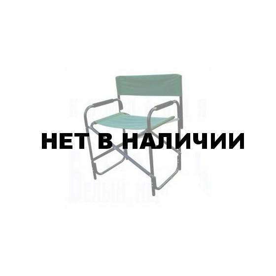 Кресло Siweida 8706232