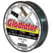 Рыболовная леска Gladiator 150м 0,25 (6,2 кг)