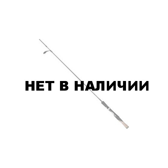 Спиннинг Siweida Kolibri 1.65м (1,5-5 гр)