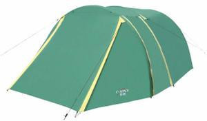 Палатка Campack Tent Field Explorer 4