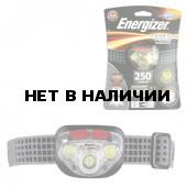 Фонарь налобный Energizer Headlight Vision HD + Focus E300280702