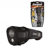 Фонарь ручной Energizer HardCase Professional E300640500