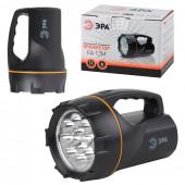 Фонарь прожектор аккумуляторный Эра FA12M