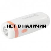 Фонарь туристический аккумуляторный Эра KA10S, Б0025642