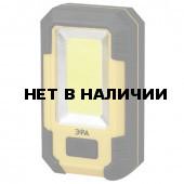 Фонарь туристический аккумуляторный Эра RA-801, Б0027824