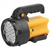 Фонарь прожектор аккумуляторный Эра Альфа PA-602