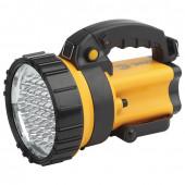 Фонарь прожектор аккумуляторный Эра Альфа PA-603