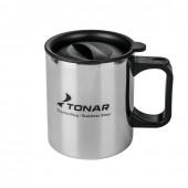 Термокружка Тонар 450 мл T.TK-047-450