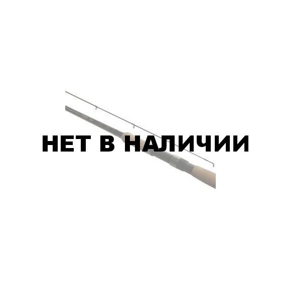 Спиннинг штекерный BLACK HOLE BX-II 2,70м (5-25г)