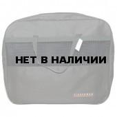 Чехол для садка Fisherman (45х55) Ф143