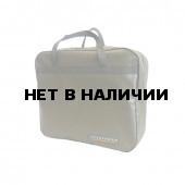 Чехол для садка с карманом Fisherman (45х45) Ф143Т