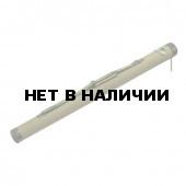 Тубус для спиннинга Aquatic 160 см Т-75