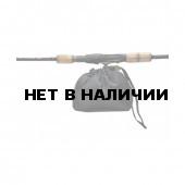 Чехол для катушки мягкий Aquatic Ч-34Х