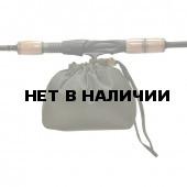 Чехол для катушки мягкий Aquatic Ч-35Х