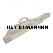 Чехол для удочек с катушками мягкий Aquatic 160 см Ч-01