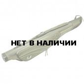 Чехол для спиннингов полужесткий Aquatic 145 см Ч-06