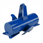 Якорь для лодки Тонар ЯЛ-04 (6 кг)