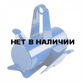 Якорь для лодки Тонар ЯЛ-05 (9 кг)