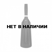 Весло-гребок алюминиевое Тонар Т-ВГА-01, 40 см
