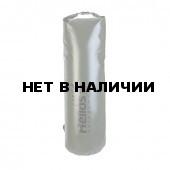 Герморюкзак Helios 90 л (HS-DB-9033125-HL)