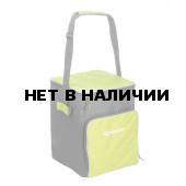Сумка - холодильник Nisus 35 л N-1657(35L)