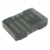 Коробка для приманок Helios 13,2х10,5х3,3 см (HS-L-1)