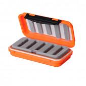Коробка для мушек, мормышек Helios 17х9х5 см (HS-ZY-038)