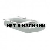 Лодка ПВХ Тонар Бриз 190 (зеленая)