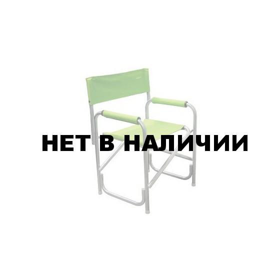 Кресло складное Capitan