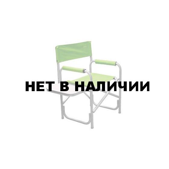 Кресло складное Magnate