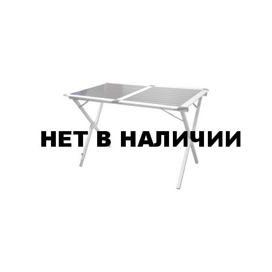 Стол Double Top (1100х700х700)