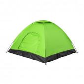 Палатка Summer-3 (ZH-A034-3)