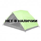 Палатка Travel-2 (ZH-A009-2)