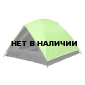 Палатка Travel-3 (ZH-A009-3)