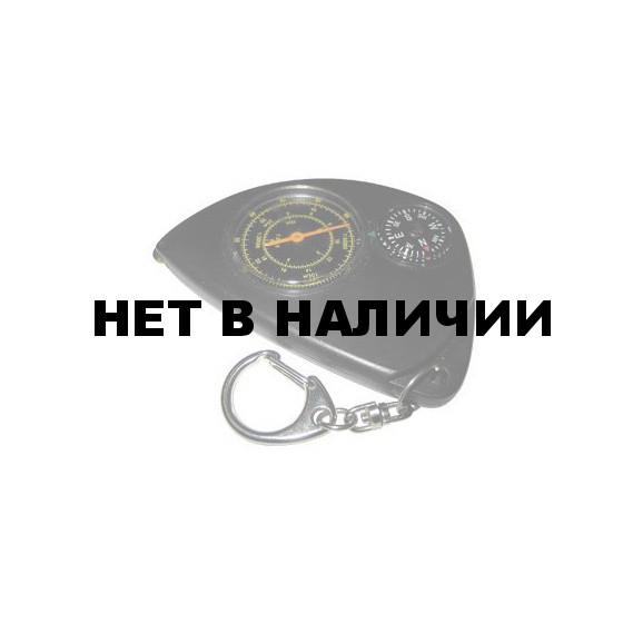 Курвиметр Экспедиция ECT103