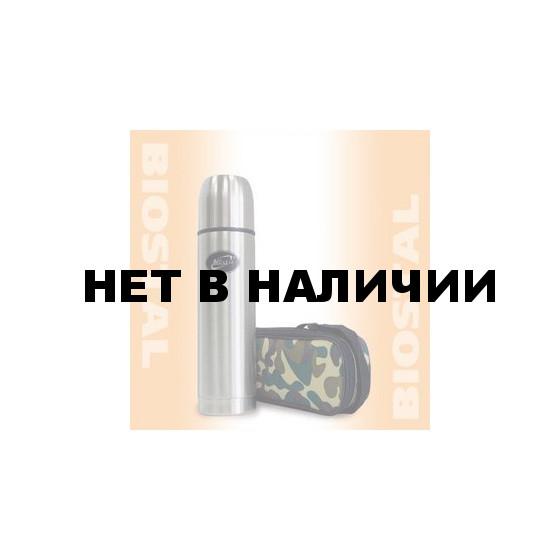 Термос Biostal NBP-700 B